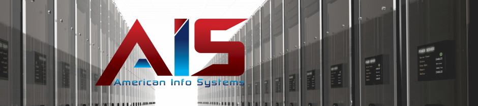 American Info Systems